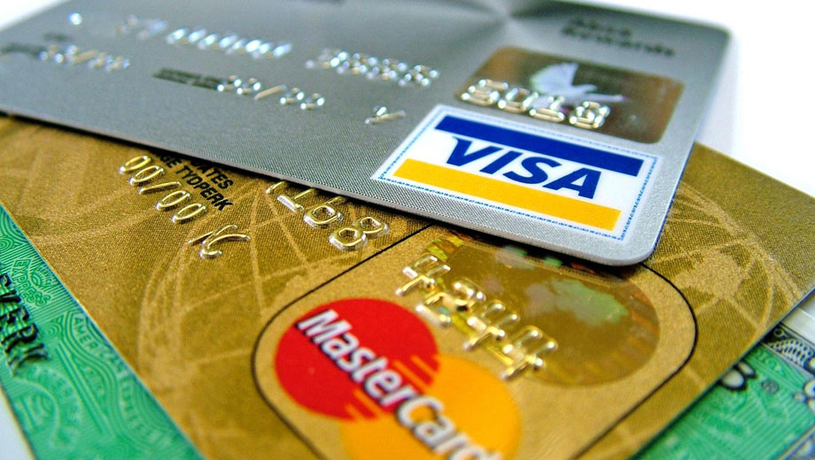 Credit Cards: The Good News and the Bad News